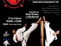 CaRTEL-CURSO-TAKAYASU-2015-OK-OK-198x300