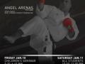 Cartel-seminario-en-las-Vegas-231x300