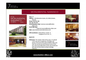 Ficha técnica Monumental Naranco ingles-1