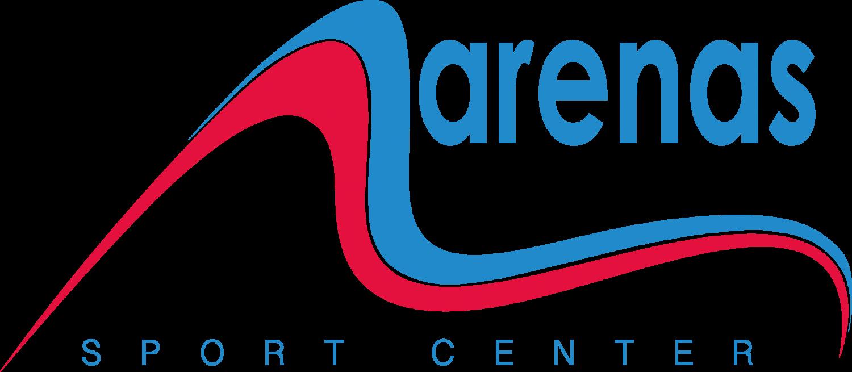 Ficha de inscripción para el examen de grados de karate que se celebrara en el Arenas Sport