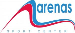 Arenas_Logo